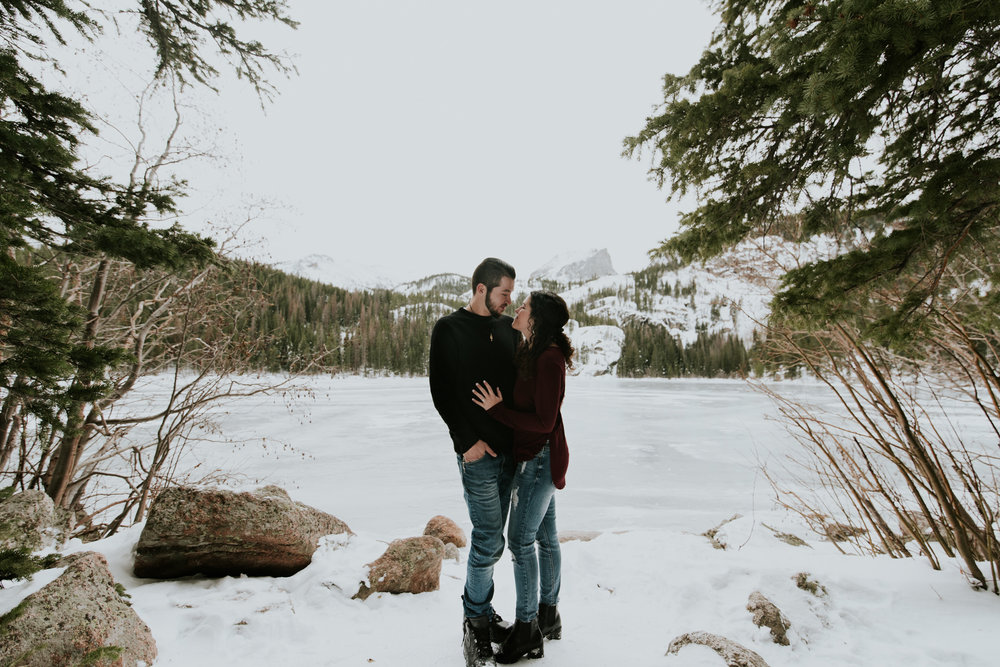 Rocky Mountain National Park Engagement-18.jpg