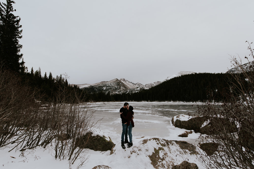 Rocky Mountain National Park Engagement-28.jpg