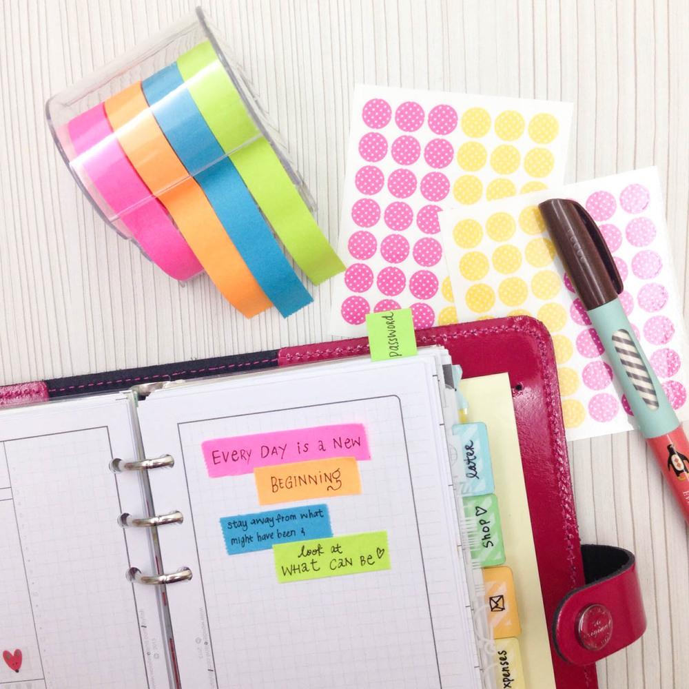 planner supplies.jpg