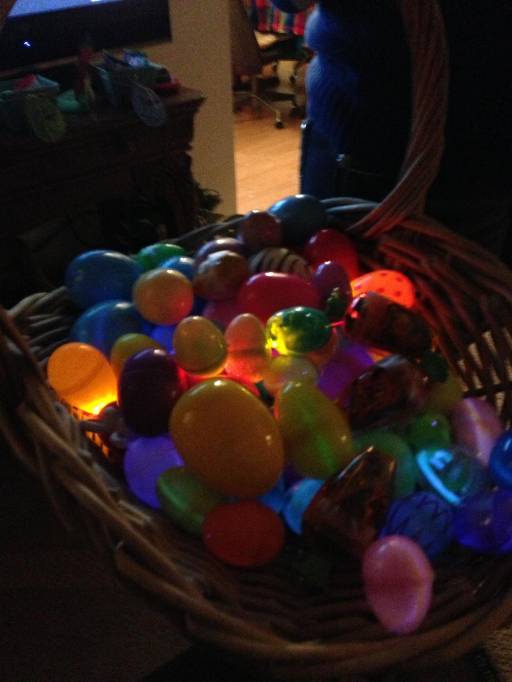 eggs-glow.jpg