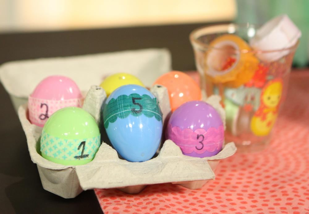 eggs-numbers.jpg