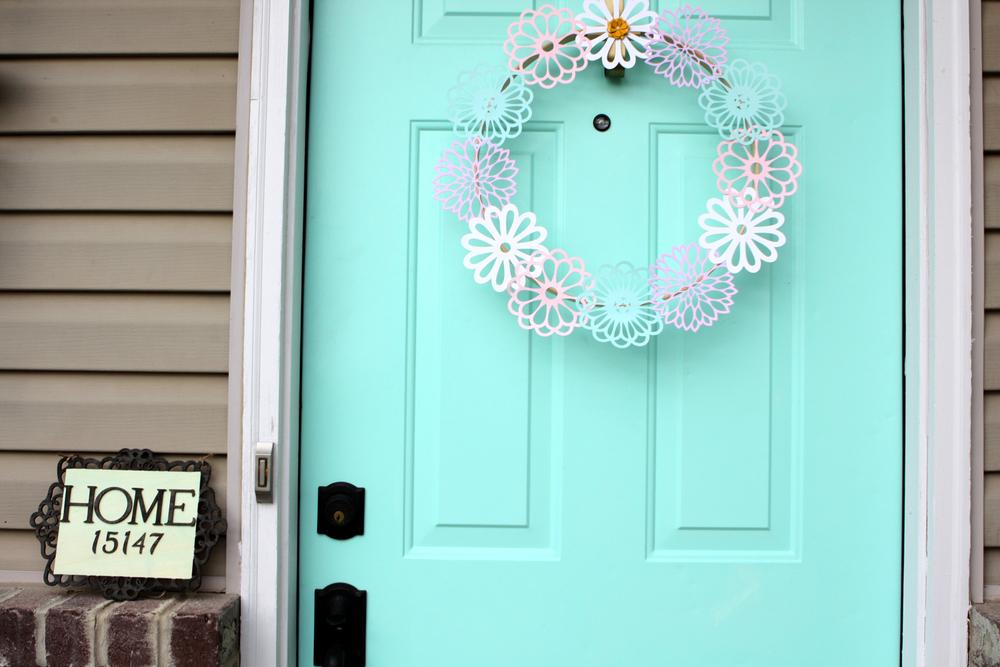 S5_laercut_addy-wreath.jpg