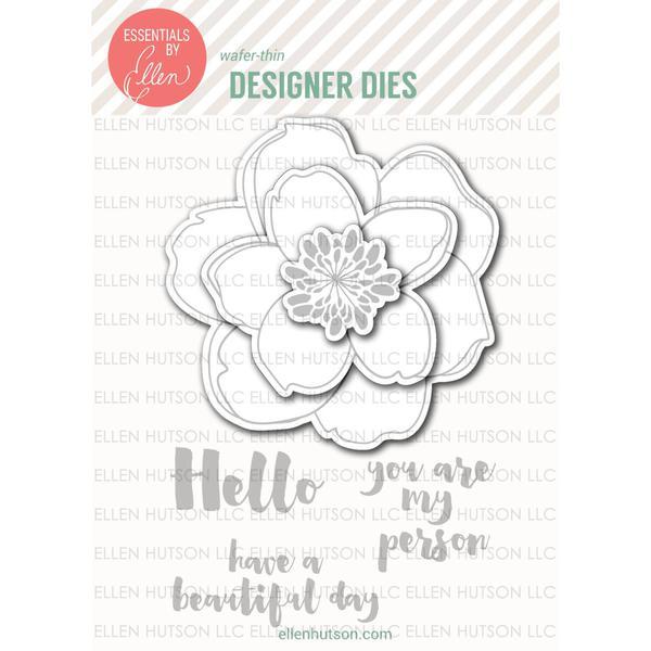 Essentials-by-Ellen-Designer-Dies-Mondo-Magnolia-by-Julie-Ebersole-EEDIEJ-020-15_image1__34045.1429899365.600.600.jpg