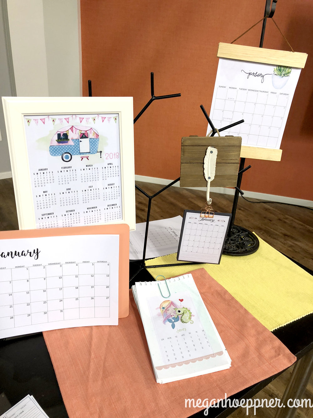 S5-calendars4.jpg