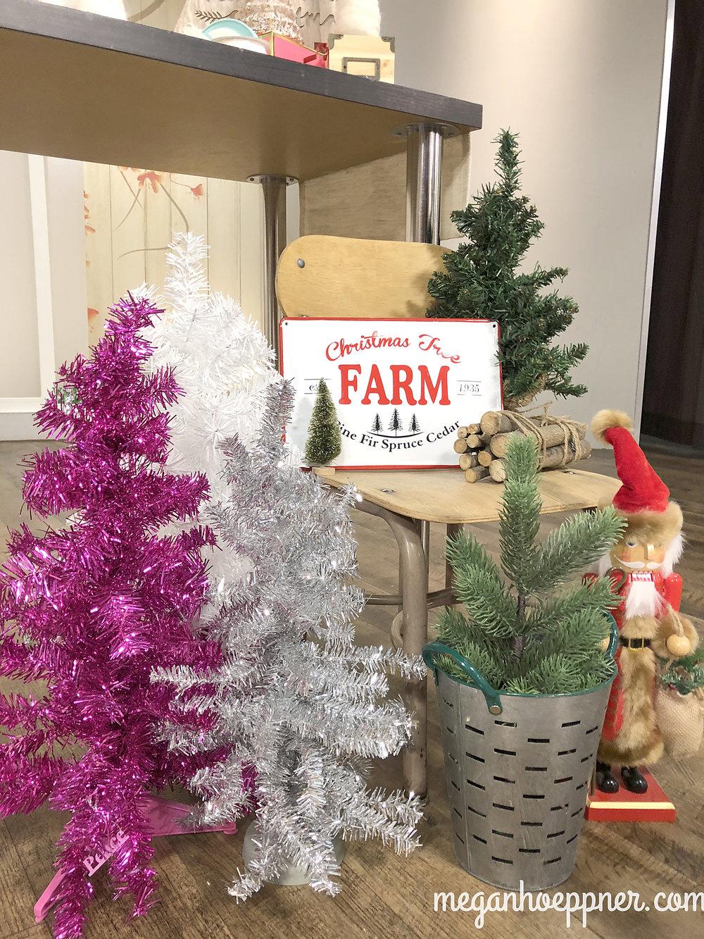 S5_treefarm.jpg