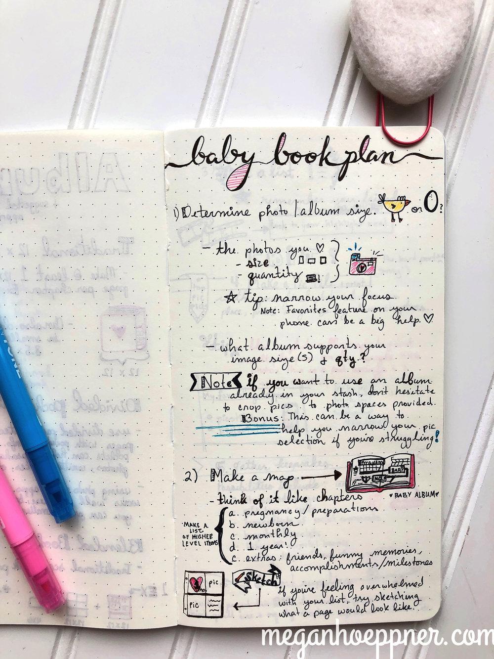 0baby-book_plan1a.jpg