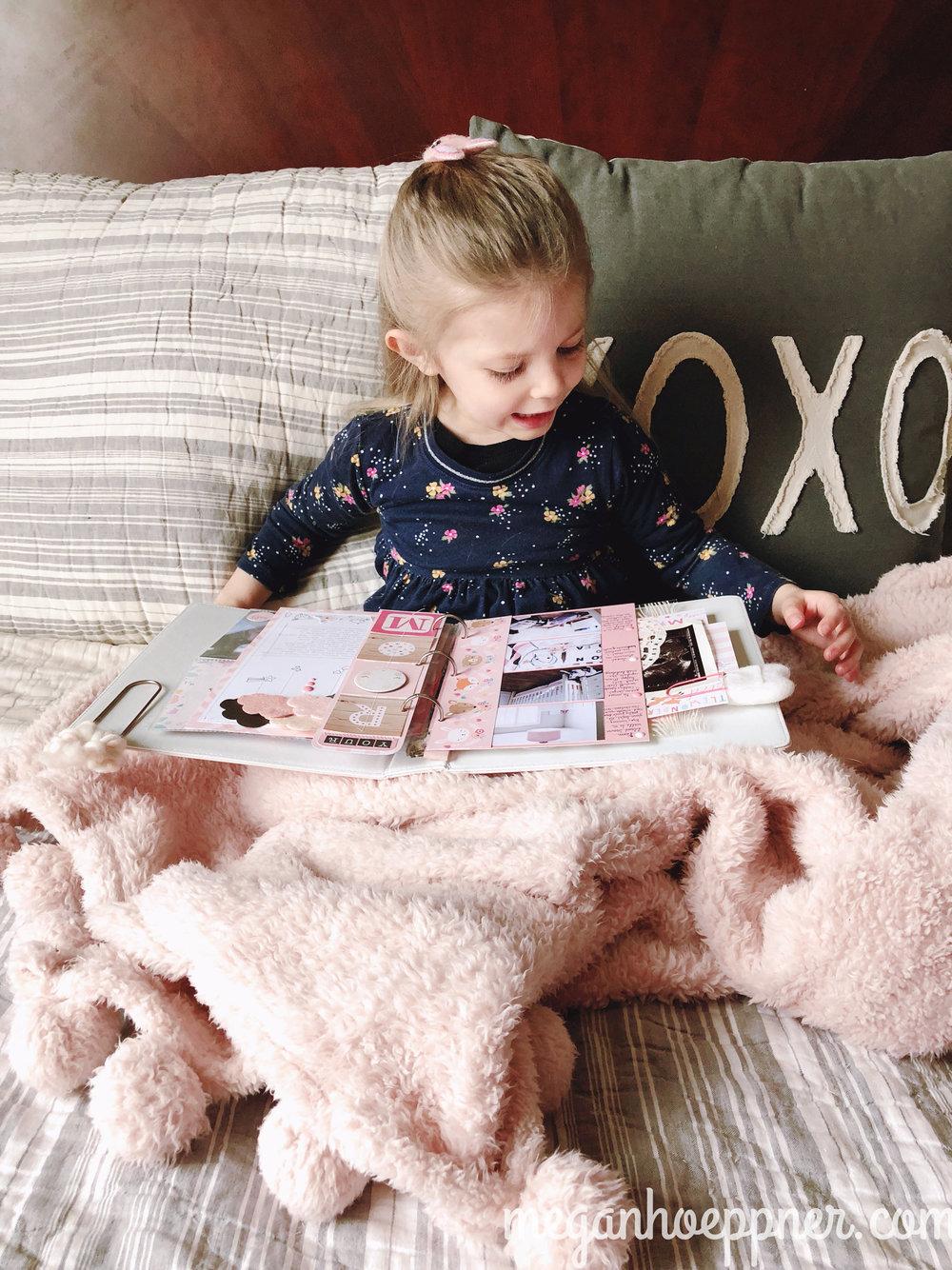 lulu-baby-book.jpg