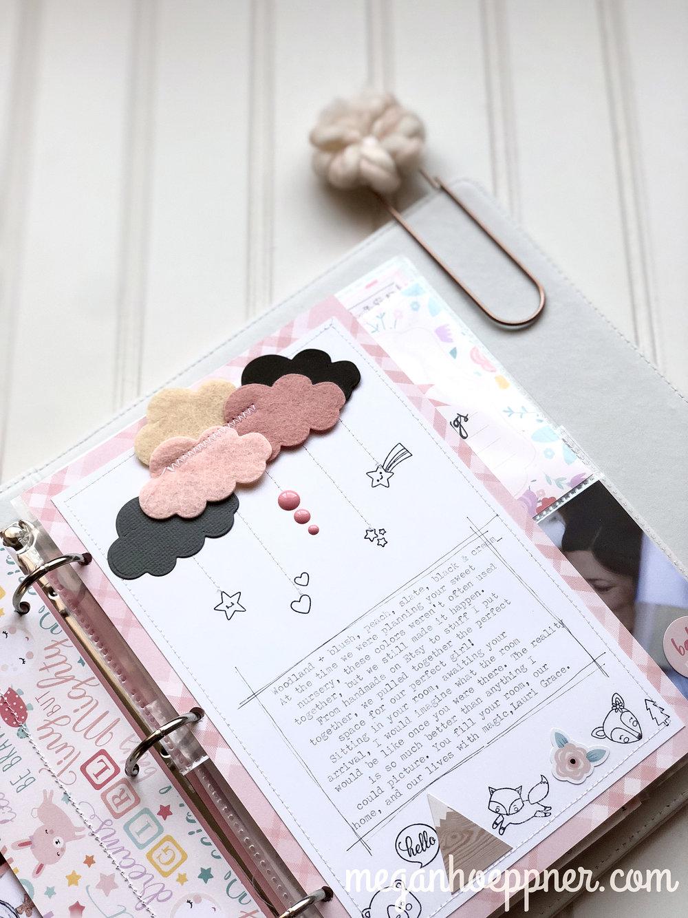 lulu-baby-book-nursery1.jpg