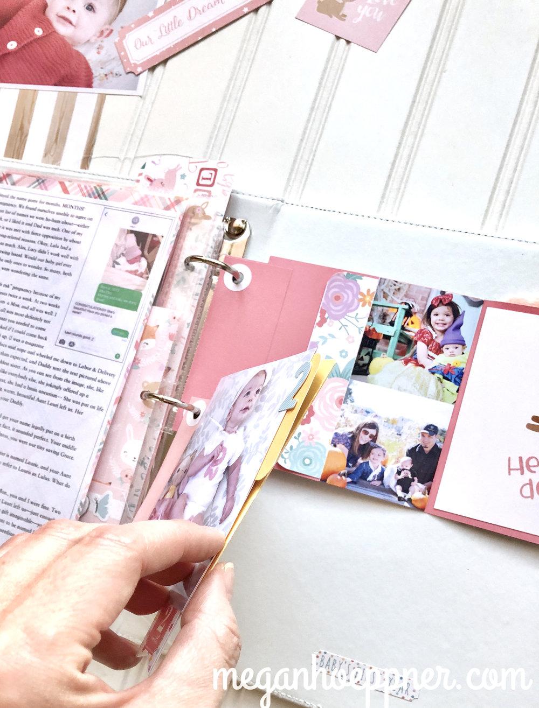 lulu-baby-book-foldouts.jpg