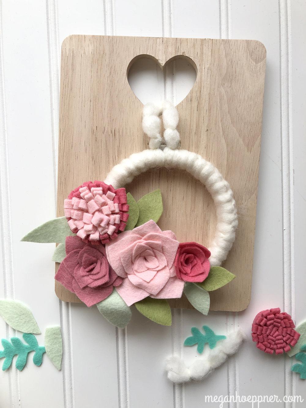 S5_wreaths9.jpg