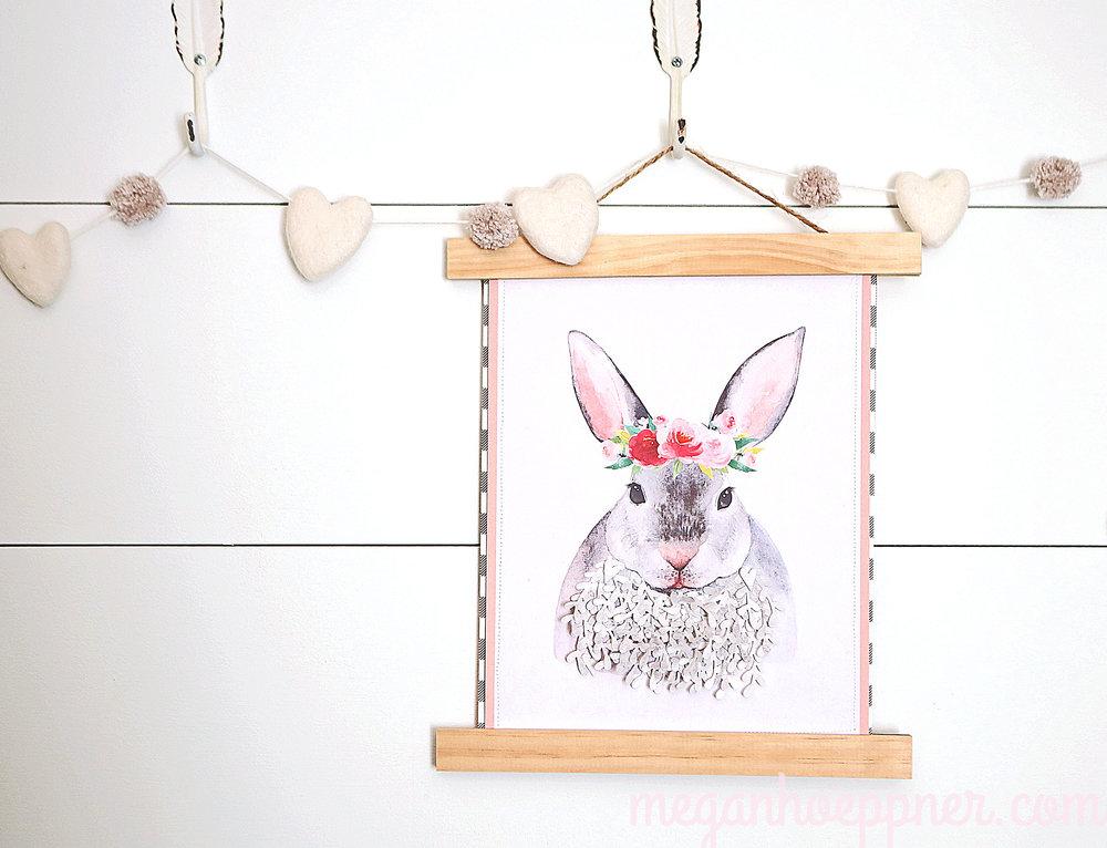 S5_bunny-tummy_edited-1.jpg