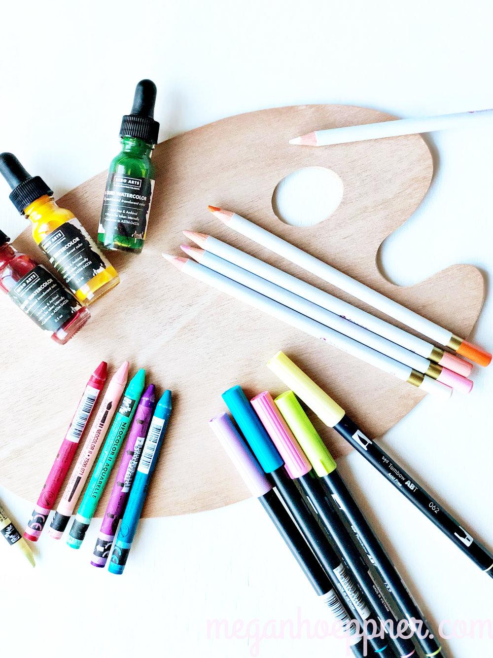 watercolor-class-beyond-palette.jpg