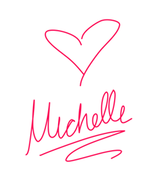 michellesigniture.png