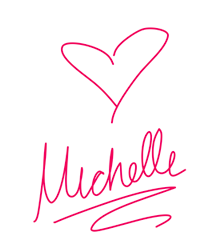 michellesignature.png