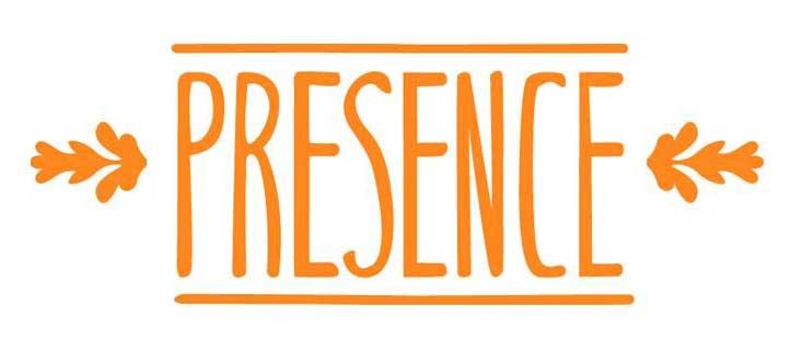 presence_logo2.jpg