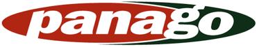 Panago logo_1.png