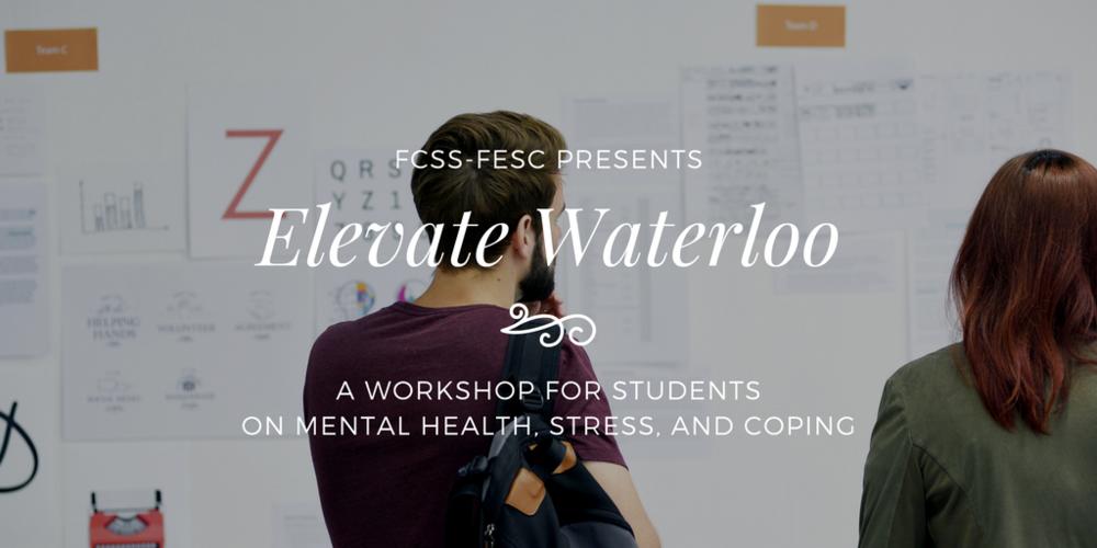 Elevate-Waterloo-Apr-2018