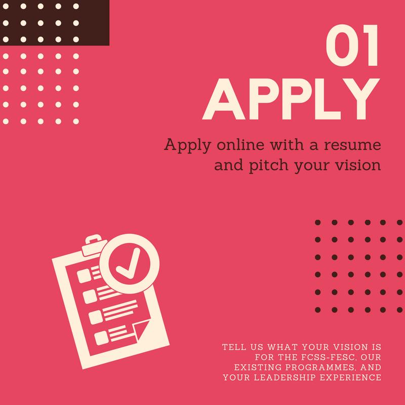 01-apply