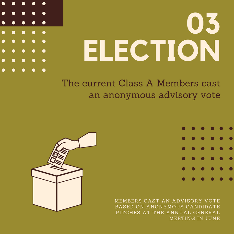 03-election