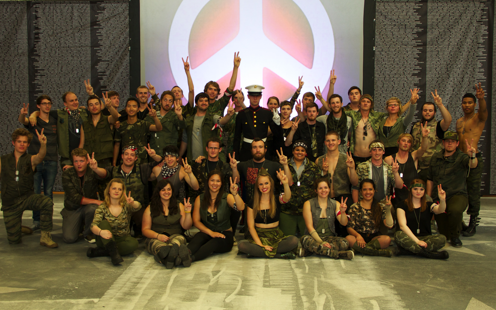 2014_Group_Peace_(display).png