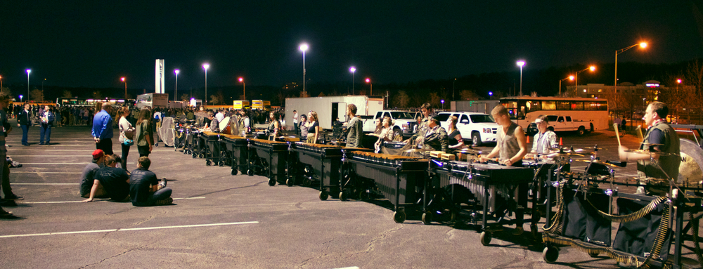 2014_front_ensemble_lot-2.jpg