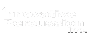 Innovative_Logo_White