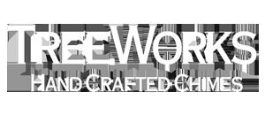 TreeWorks_Logo_White