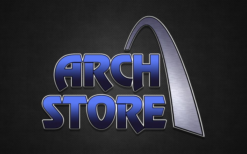 [ArchStore]_Link_Cover