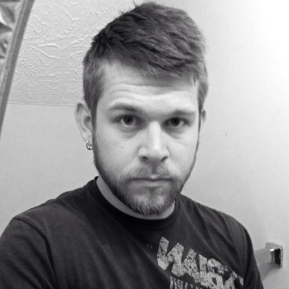 [Staff]_Nick_Brakeman.png
