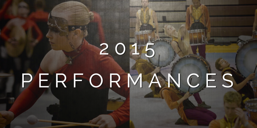[Facebook]_2015_Performances_Link_Cover.png