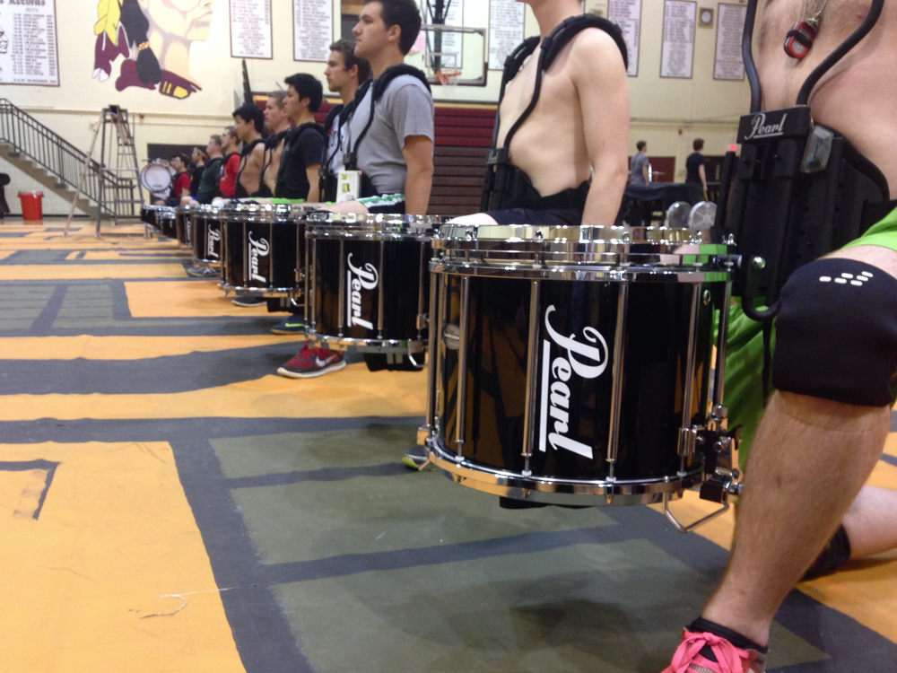 [News]_Rehearsal_Pearl_Drums