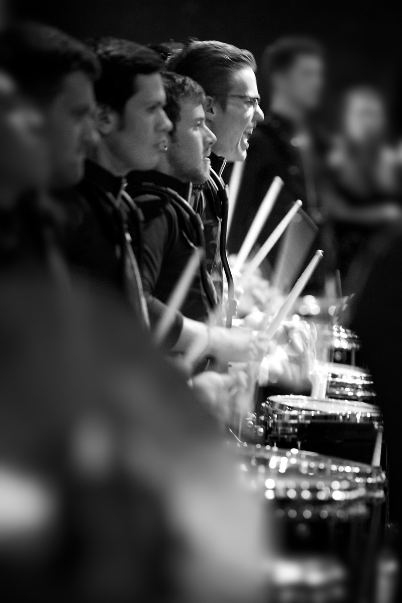 2015_Snares_BW