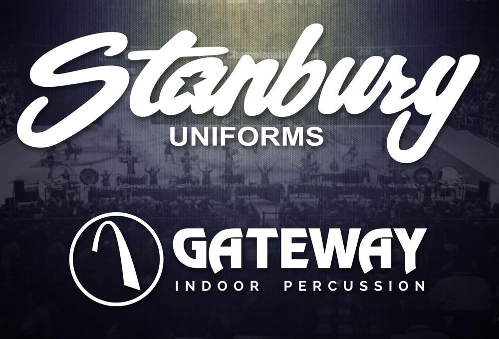 Stanbury_Gateway_Logos