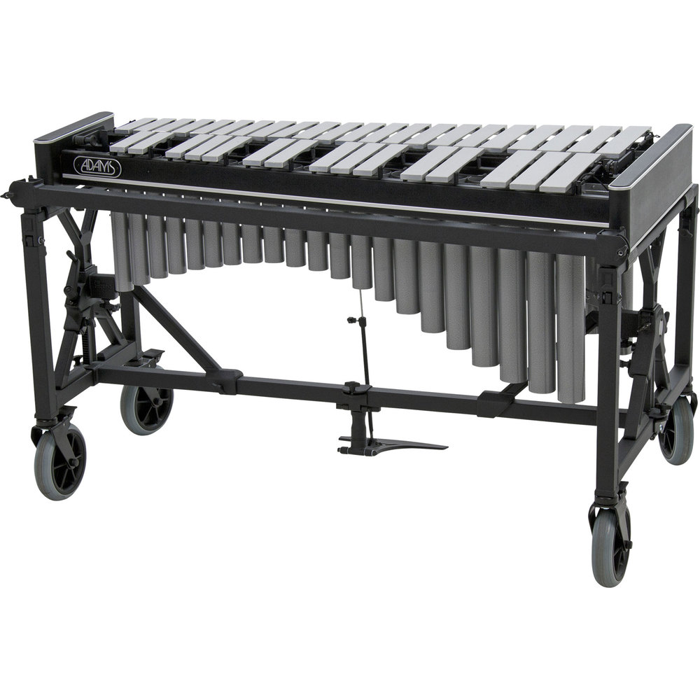 Concert Vibraphone with Field Frame (VCSF30)