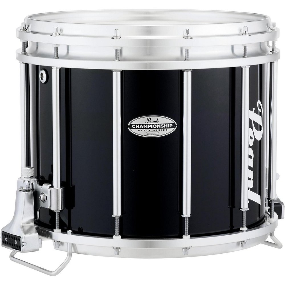 "Championship Maple FFX Snare Drum (FFX1412 14""x12"")"