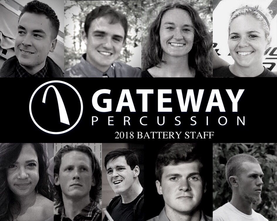 gateway-percussion-2018-battery-staff