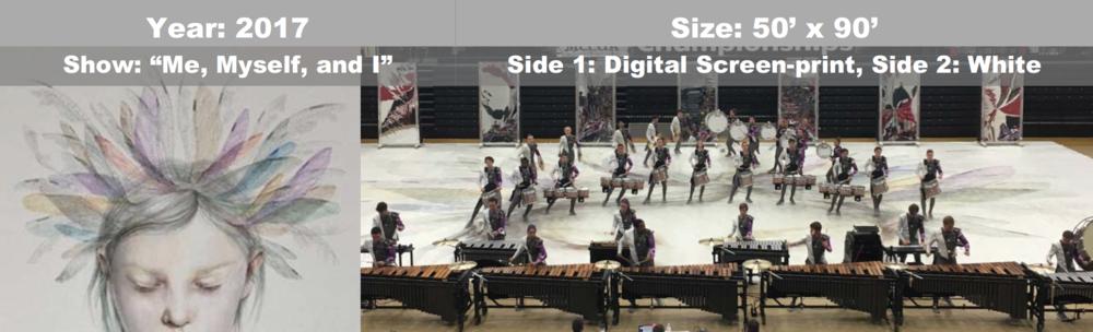 indoor-percussion-tarp-for-sale-1