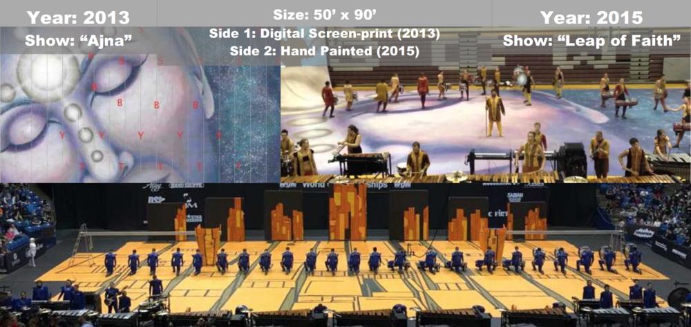 indoor-percussion-tarp-for-sale-3