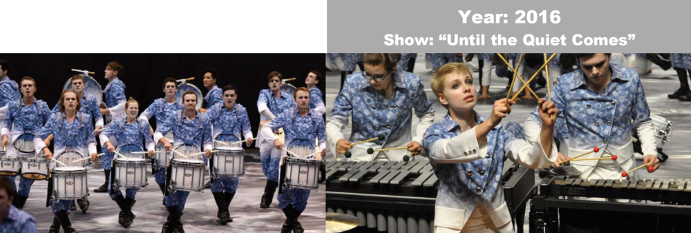 indoor-percussion-uniforms-for-sale-2