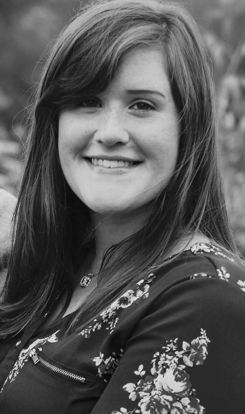 Hannah Hauser