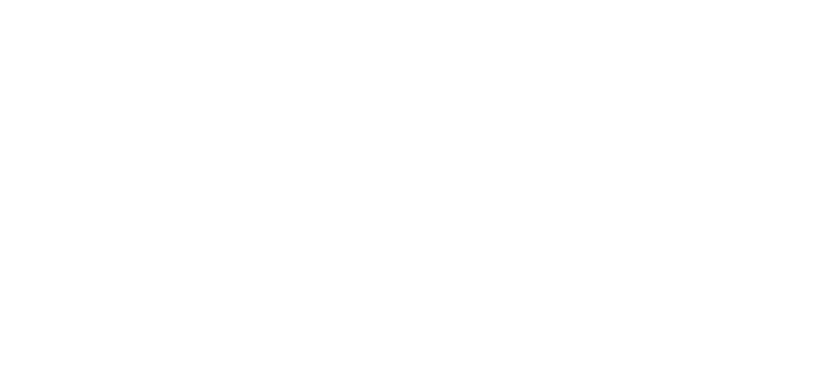 GARRETT SMITH DESIGN