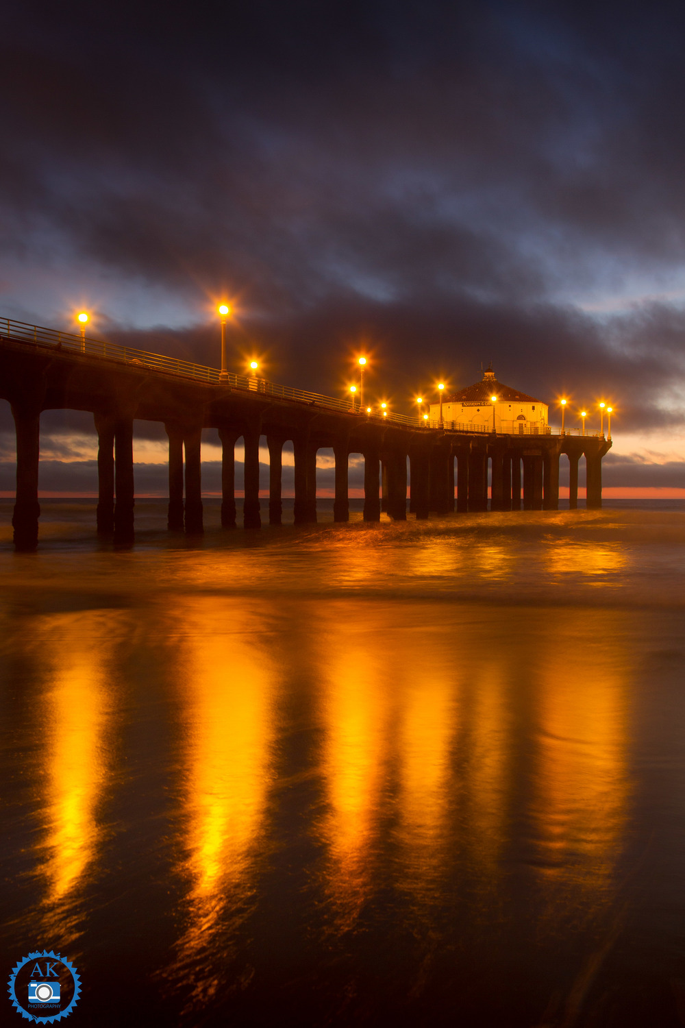 manhattan beach-25.jpg