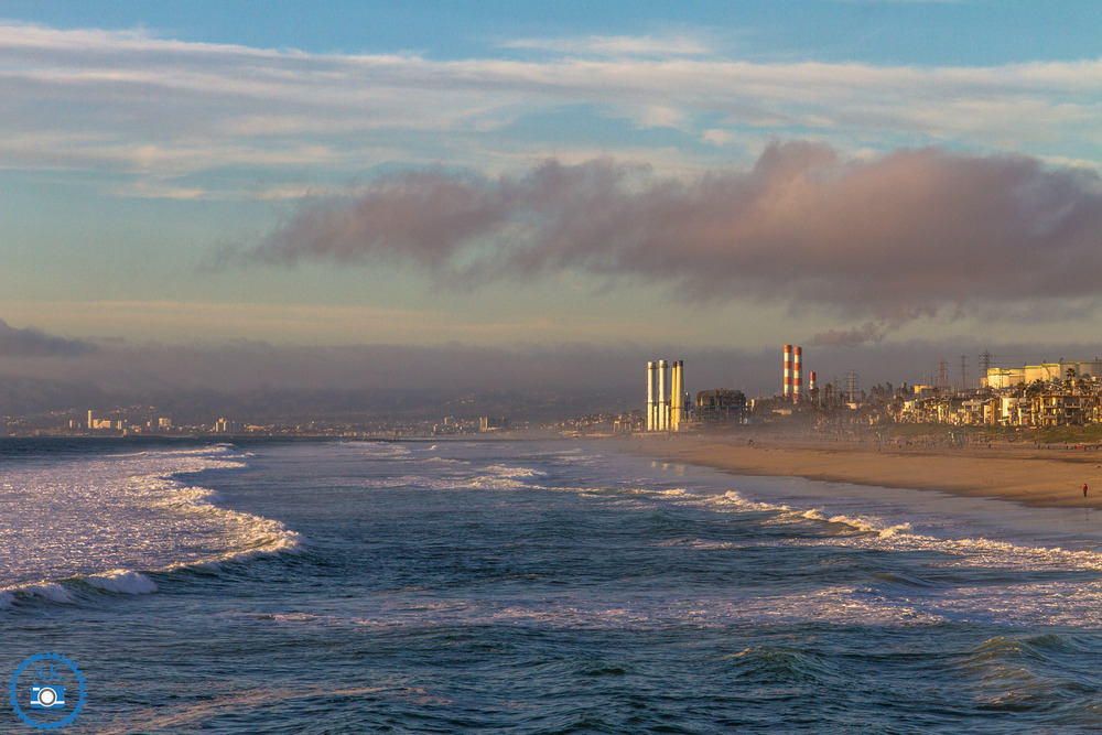 manhattan beach-2.jpg