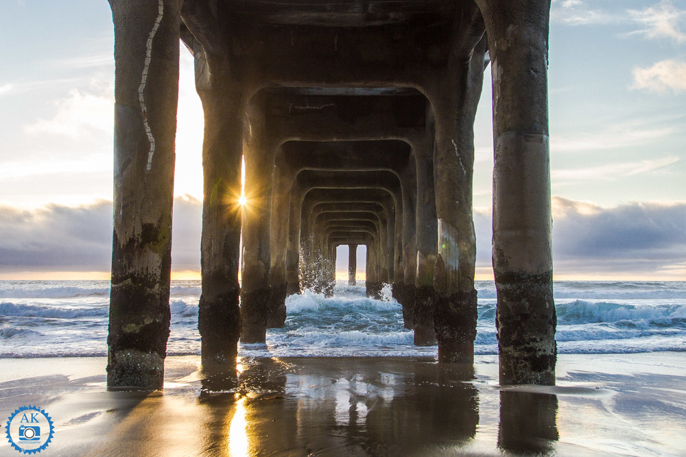 manhattan beach-4.jpg