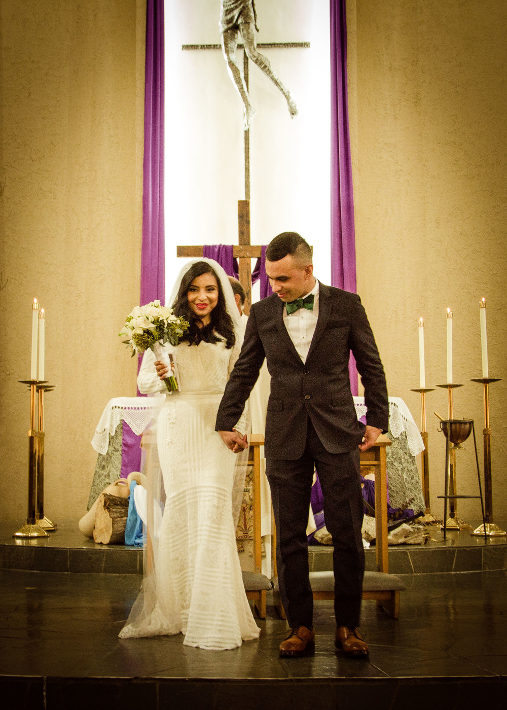 vane & johnny wedding-81.jpg