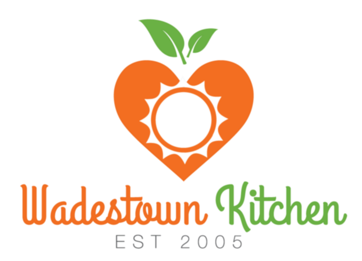 Wadestown Kitchen