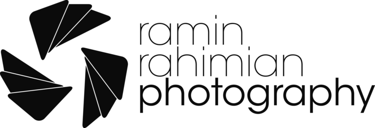 RAMIN RAHIMIAN >> EDITORIAL AND DOCUMENTARY PHOTOGRAPHER >> SAN FRANCISCO + NORTHERN CALIFORNIA