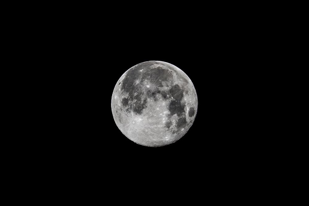 14-08-11_Super_Moon_36.jpg