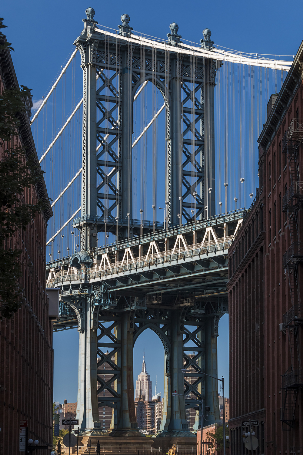 14-09-07_Manhattan_Bridge_01.jpg