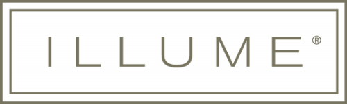 ILLUME's headquarters is in Minneapolis where they produce a wide variety of hand-poured candles, votives, and filled containers. They employ eco-friendly techniques for the design and distribution of the products, and use only lead-free. cotton wicks.
